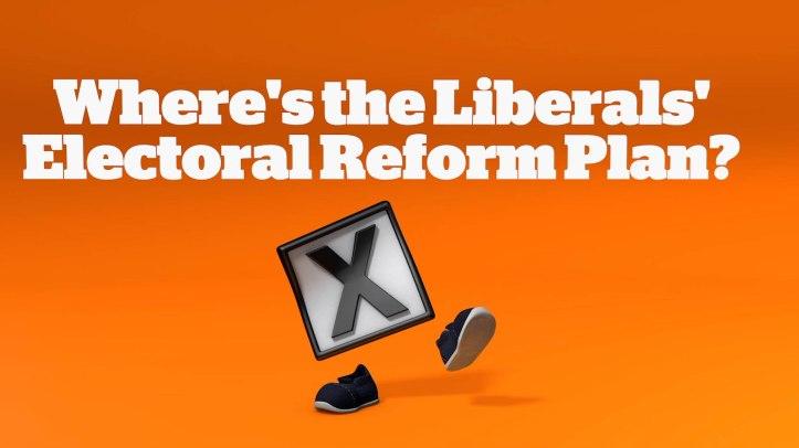 electoral_reform