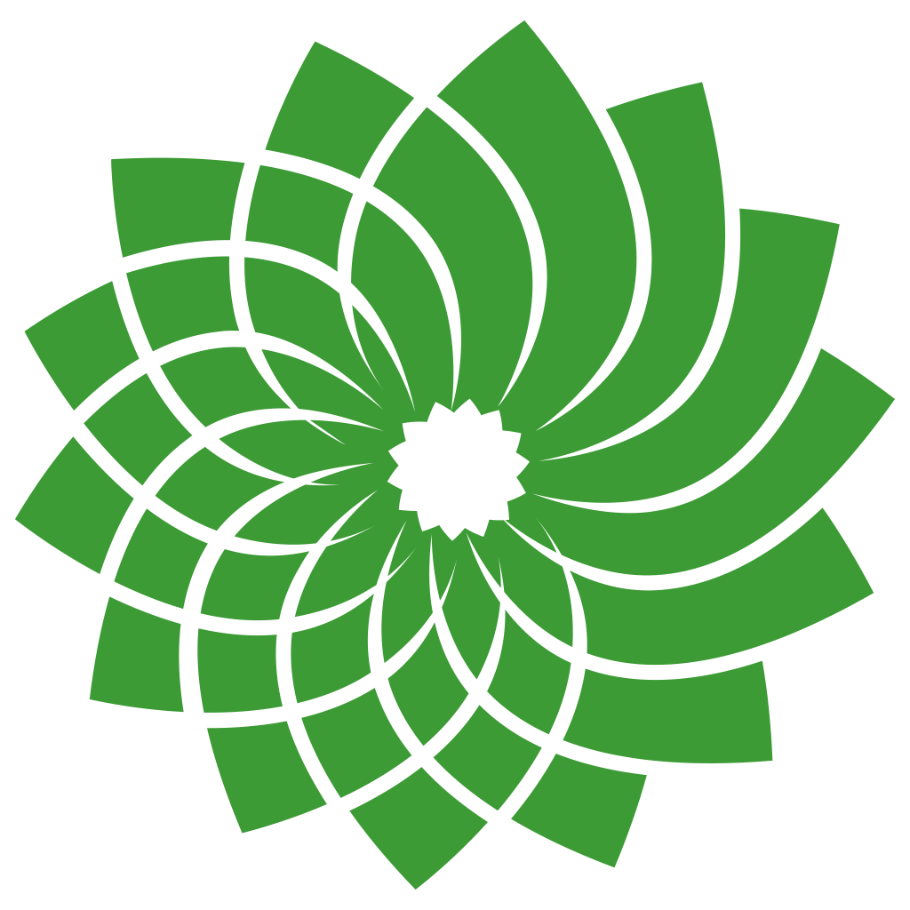 Green Party for Battle River – Crowfoot